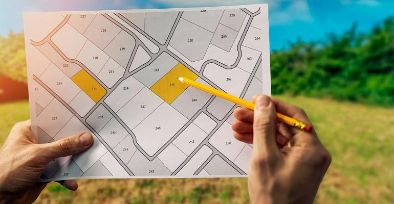 Site-Selection-Map-Pencil.jpg