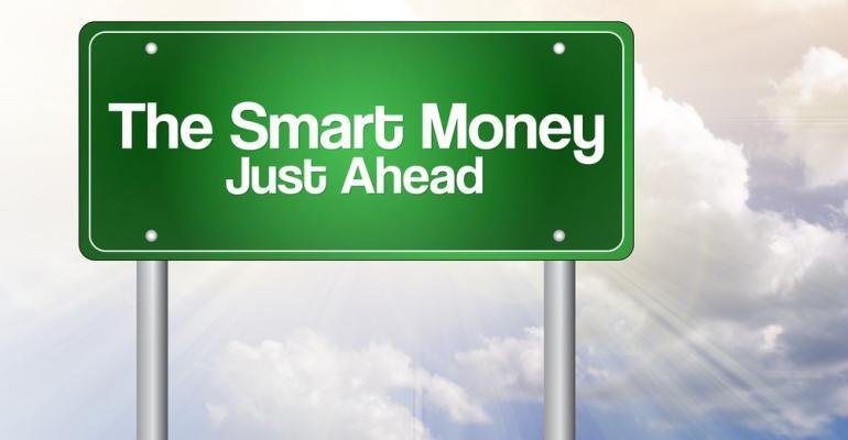 Smart-Money-Sign.jpg