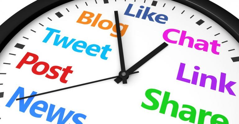 Social-Media-Clock.jpg