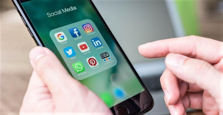Using Social Media to Boost Engagement With Self-Storage Customers