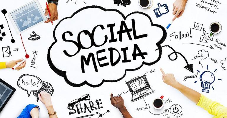 Social-Media-Word-Bubble.jpg
