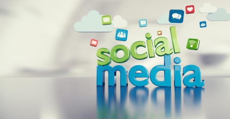 Social-Media-Words.jpg
