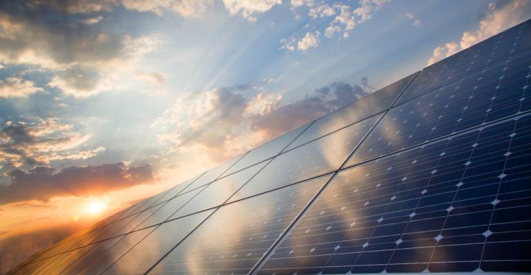 Solar-Panel-Sunset.jpg