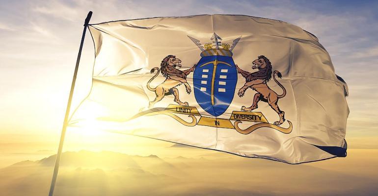South-Africa-Gauteng-Flag.jpg