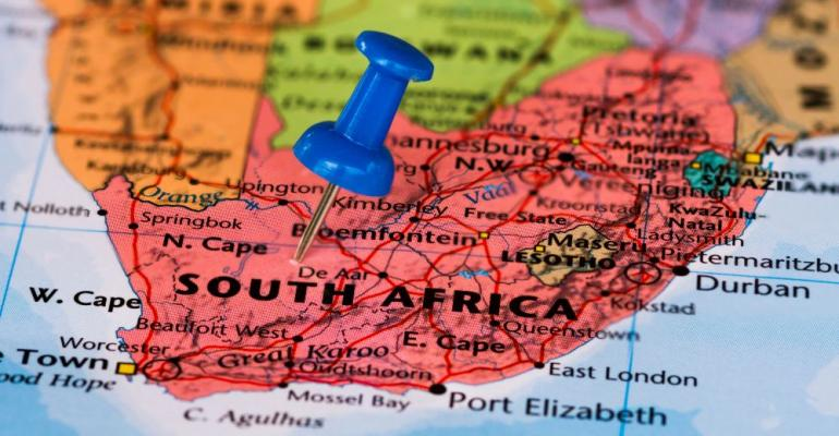 Demand Drives Self-Storage Evolution in South Africa