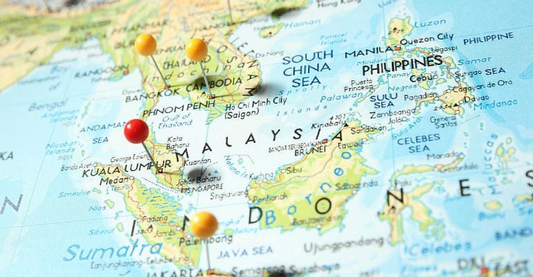 Southeast-Asia-Map-Pins.jpg