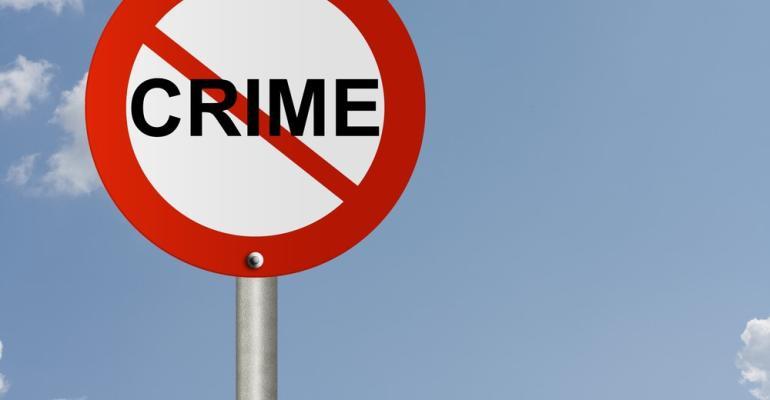 Stop-Crime-Sign.jpg