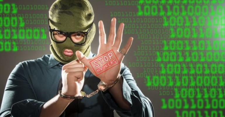 self-storage-cybercrime-hackers-data-breach-security***