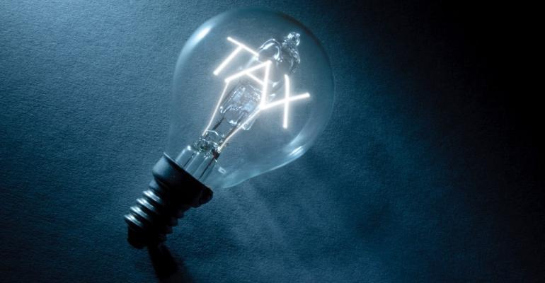 Tax-Idea-Lightbulb.jpg