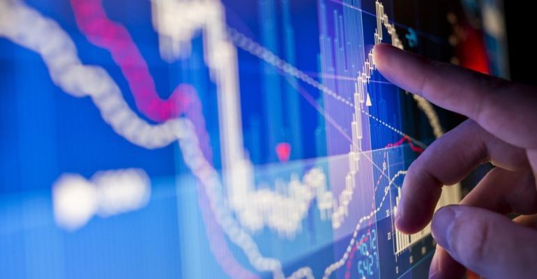 Using technology to analyze data