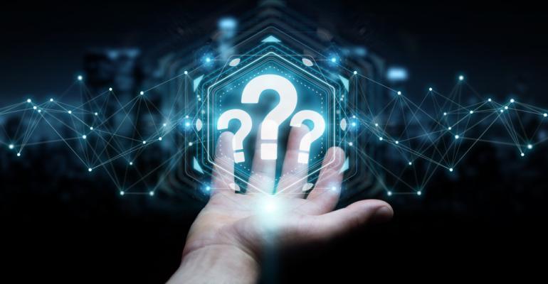 Technology-Questions.jpg