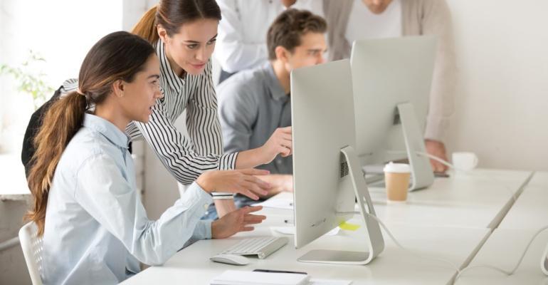 Technology-Training-Group.jpg