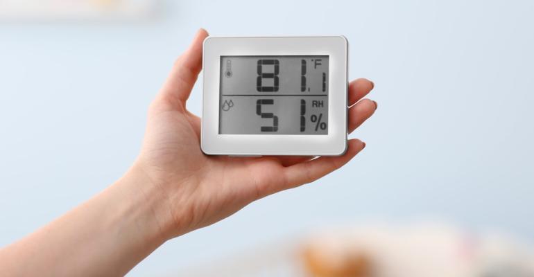 Temperature-Humidity-Monitor.jpg