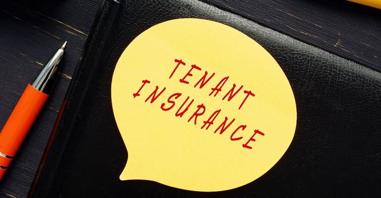 Tenant-Insurance.jpg