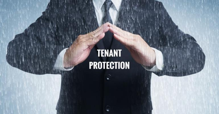 Tenant-Protection Plans for Self-Storage Customers: Benefits and How a Program Works