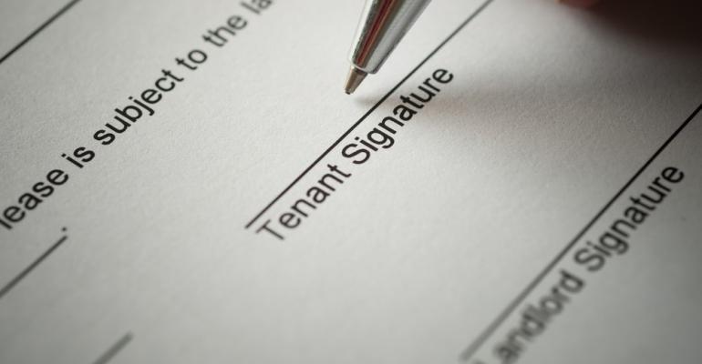 Tenant-Signature-Contract.jpg