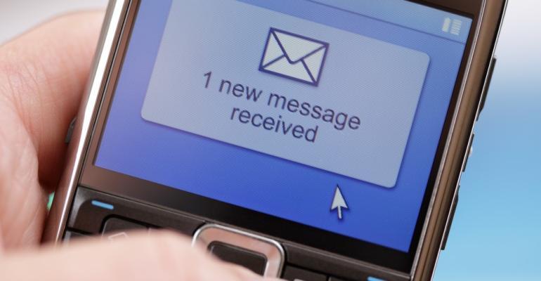 Text-Message-Phone-Screen.jpg