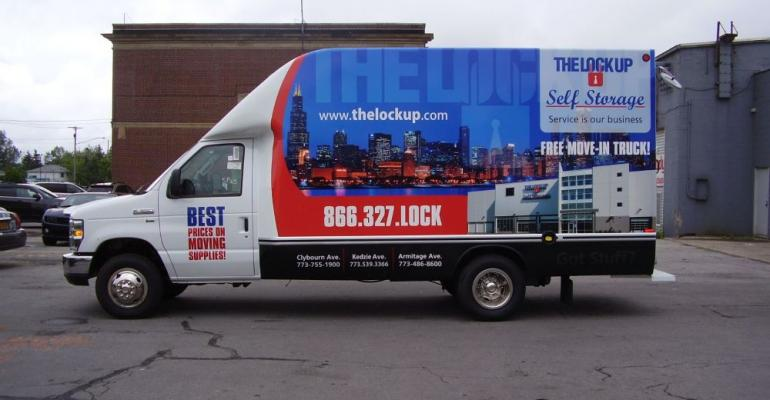 The Benefits of Self-Storage Truck Rentals and Mistakes to Avoid