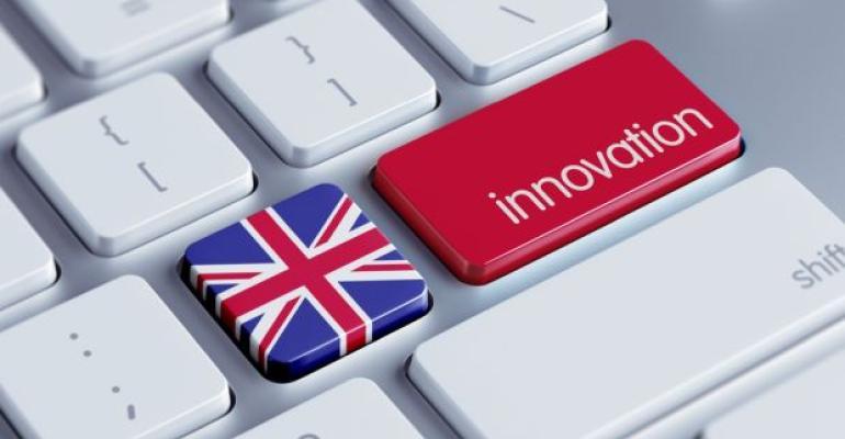 Innovation at Center of UK Self-Storage Market Maturation