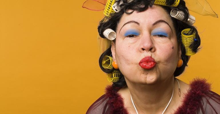 Ugly-Woman-Funny.jpg