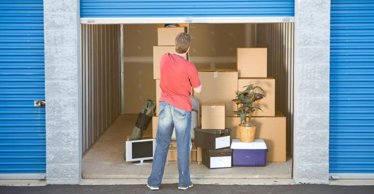 How to Capture More Student Renters for Your Self-Storage Facility