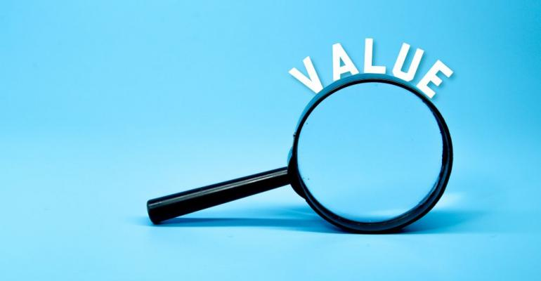 Hidden Value: Where to Seek Value-Add Opportunities in Today's Self-Storage Market