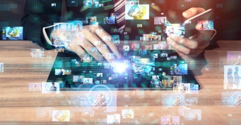 Video Analytics