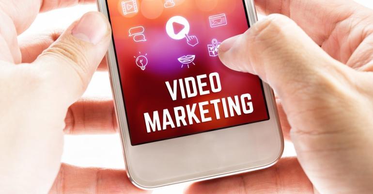 Video-Marketing-Phone.jpg