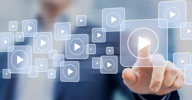 Self-Storage Education When You Want It: Get On-Demand Videos From the 2021 ISS World Expo