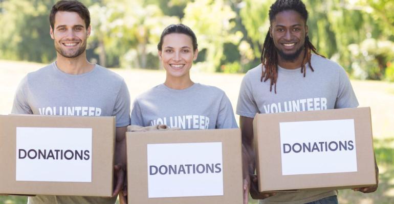Self-storage-volunteer-community-charity