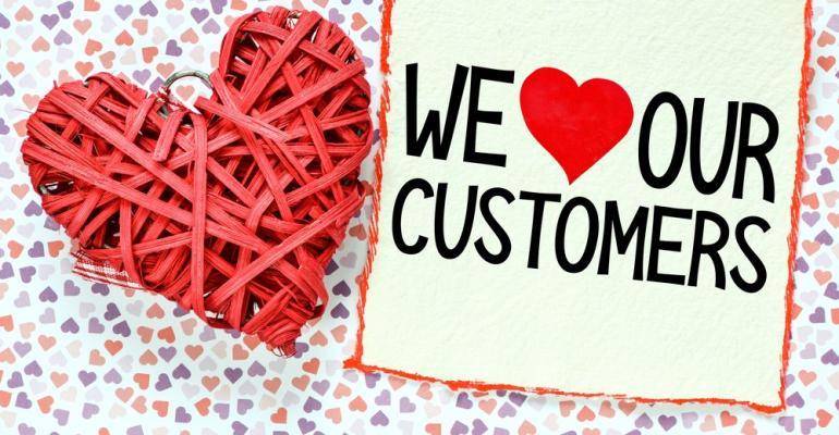 We-Love-Our-Customers.jpg