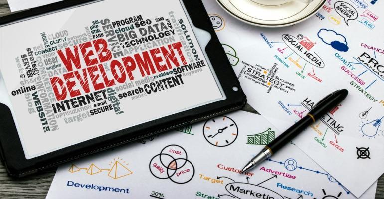Website-Development.jpg
