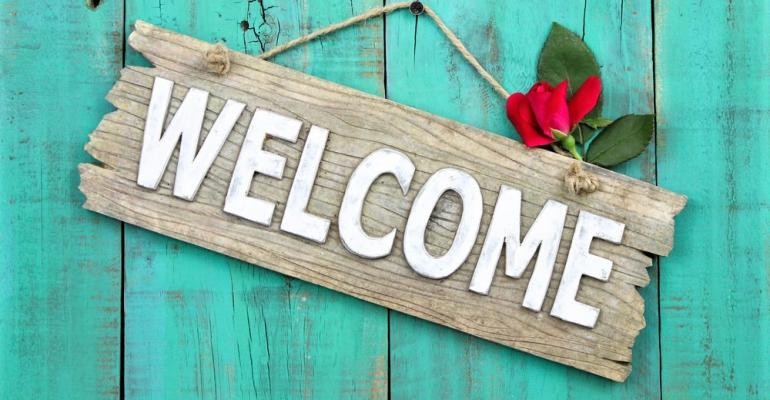 Welcome-Sign-Self-Storage