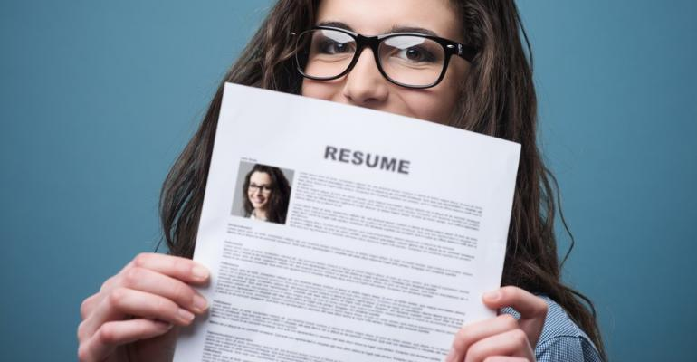 Woman-With-Resume.jpg