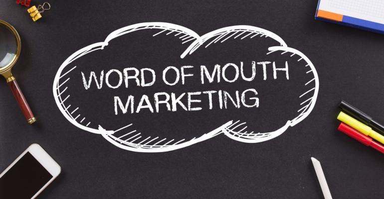 Word-of-Mouth-Marketing-Cloud.jpg