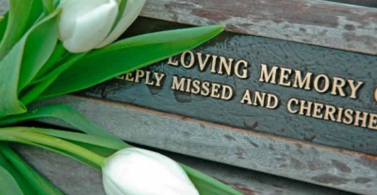 In Memoriam: Robert Bret, Florida Self Storage Association