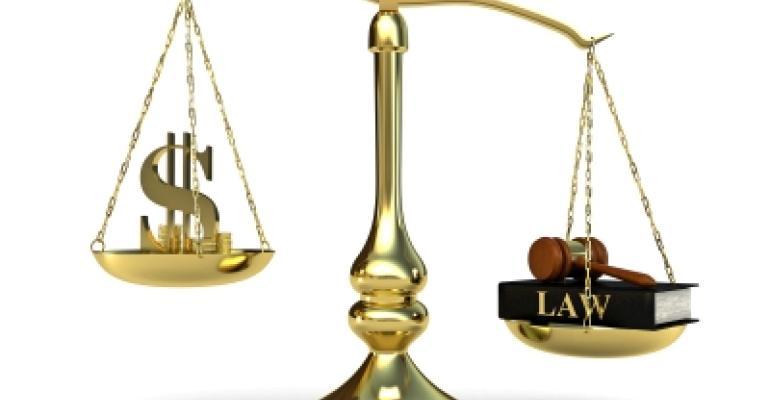 Reduce Legal Risks