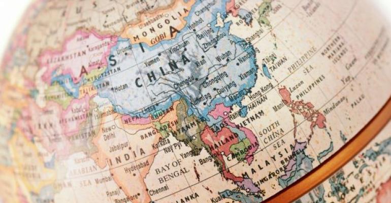 Asia-self-storage-international-growth***