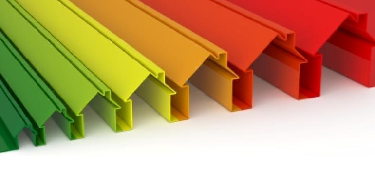 Energy Savings Building Envelope