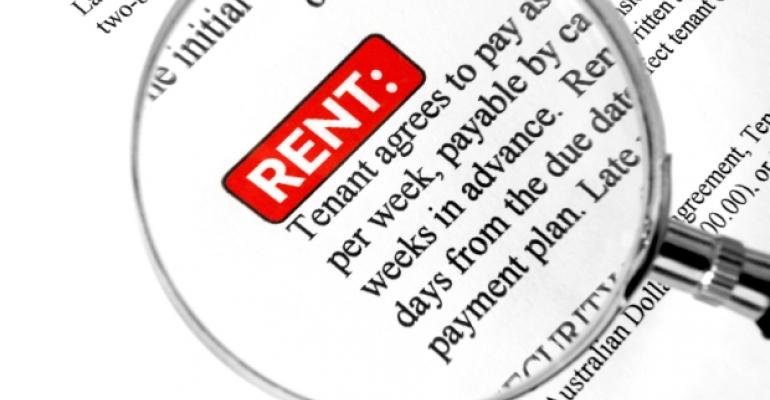 Must Have Provisions For Your Self Storage Rental Agreement Inside