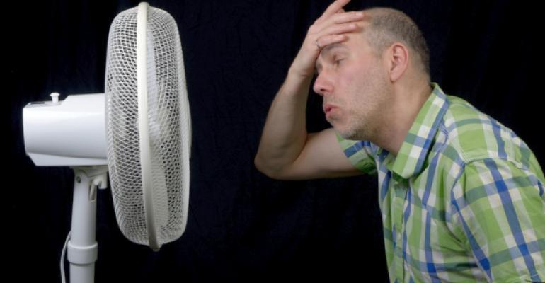 self-storage-heat-stress-illness***