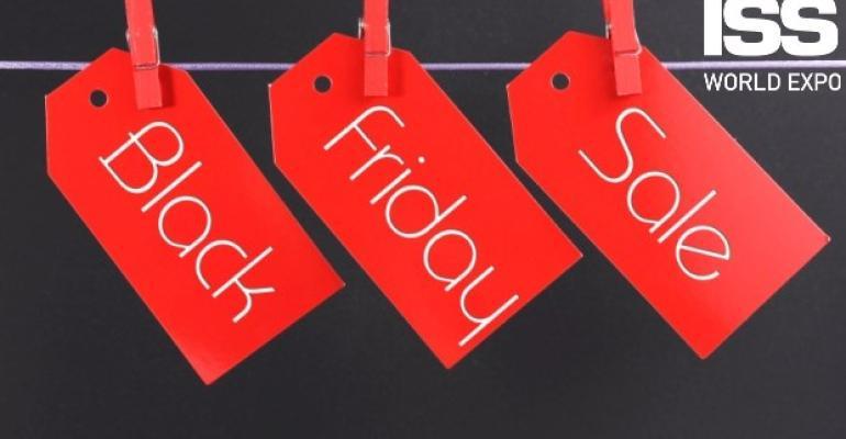 Inside Self-Storage World Expo Black Friday Sale