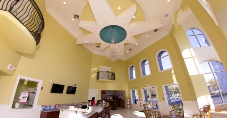 iStorage North Fort Myers, FL