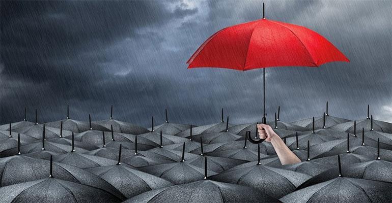 umbrella-protection.jpg