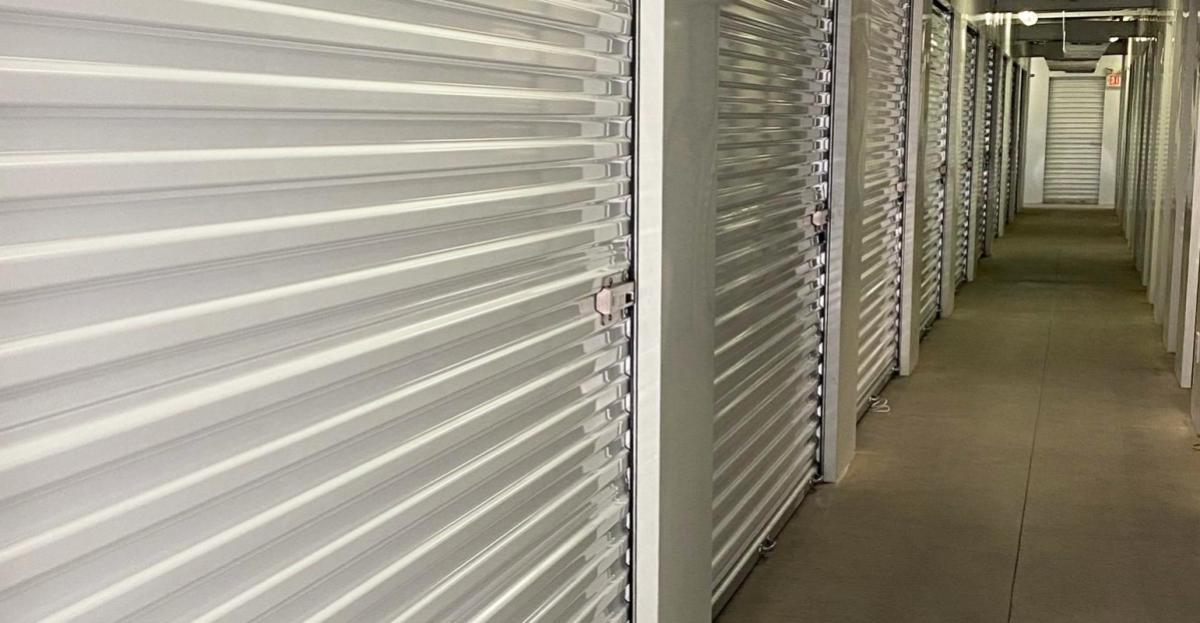 Case Study: ABC Self Storage Uses Tax Incentives to Pay for Facility Overhaul
