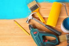 Property-Renovation.jpg