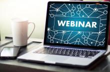 ISS and Janus launch a 2019 webinar series focused on self-storage facility modernization