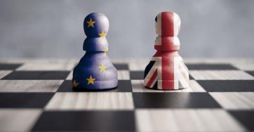 Brexit Chess Pieces.jpg