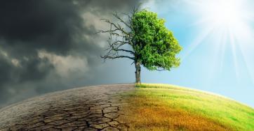 Climate Change Concept.jpg