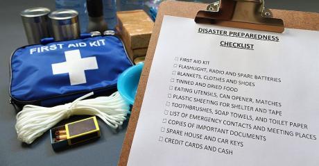 2-Emergency-Prep-Disaster.jpg